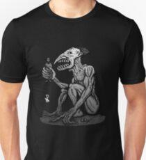 Troll Slayer Unisex T-Shirt