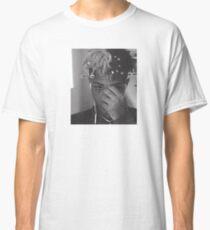 Bleach Boy X Classic T-Shirt