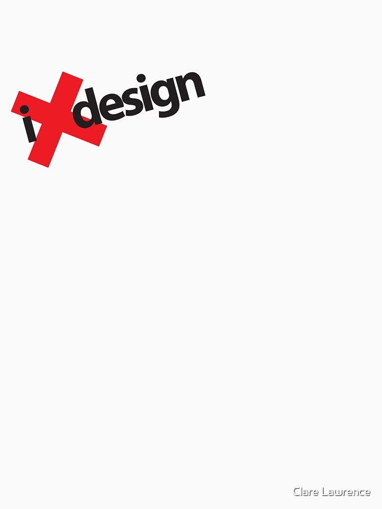 ixdesigns by cel651