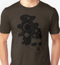 Space Brains T-Shirt