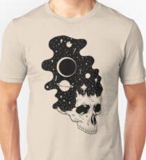 Space Brains T-Shirt