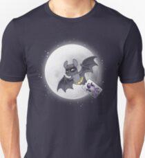 Bat Bat T-Shirt