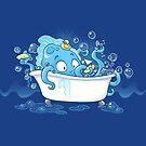 Kracken Bad von dooomcat