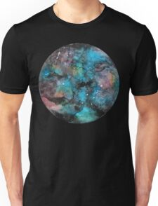 Galaxy Sphere 1 Unisex T-Shirt