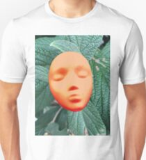 Harvesting  Unisex T-Shirt