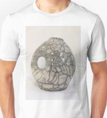 Raku Ceramic 2 T-Shirt