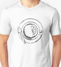 Cu-Tea Unisex T-Shirt