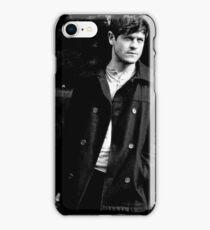 Game of Thrones Cast: Iwan Rheon iPhone Case/Skin
