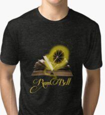 Rumbelle Tri-blend T-Shirt