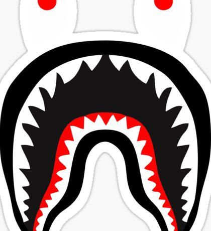 bape shark wallpaper iphone