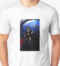 Mc Vadar Unisex T-Shirt