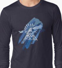 Life is Strange, Illuminati Confirmed T-Shirt