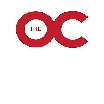 the oc by radmarfa