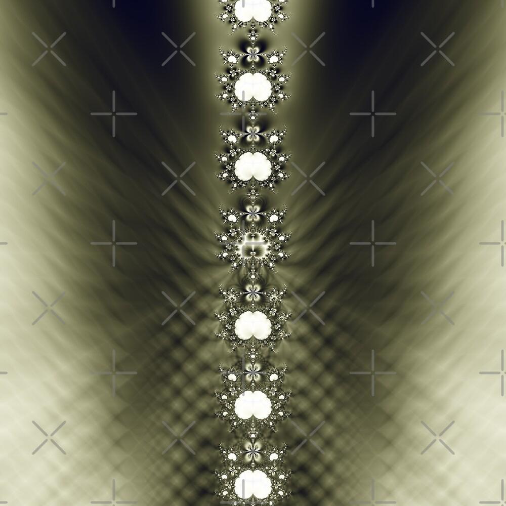 Diamonds by Vac1