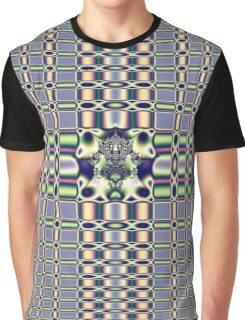 Cells Graphic T-Shirt