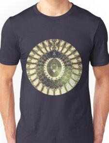 Oriental Sun Unisex T-Shirt
