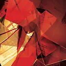Laminar Series 2 by Joanna  Smail