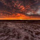 Valley Views by IanMcGregor