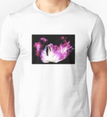 The Power Of Pink Unisex T-Shirt