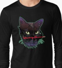 Whiskery Business T-Shirt