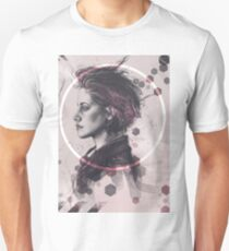 Teenage Love Unisex T-Shirt