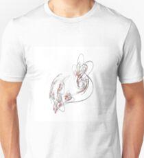 Feel Embraced T-Shirt