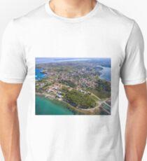 Privlaka Unisex T-Shirt