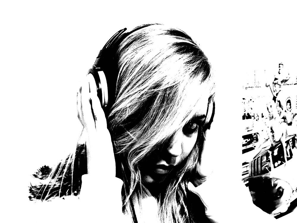 music by ana87