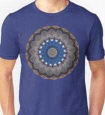 Mandala BT 1A Unisex T-Shirt