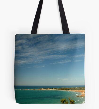 Pt Roadknight,Great Ocean Rd Tote Bag