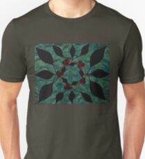 Crown of Threes T-Shirt