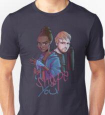 Boxeur T-Shirt