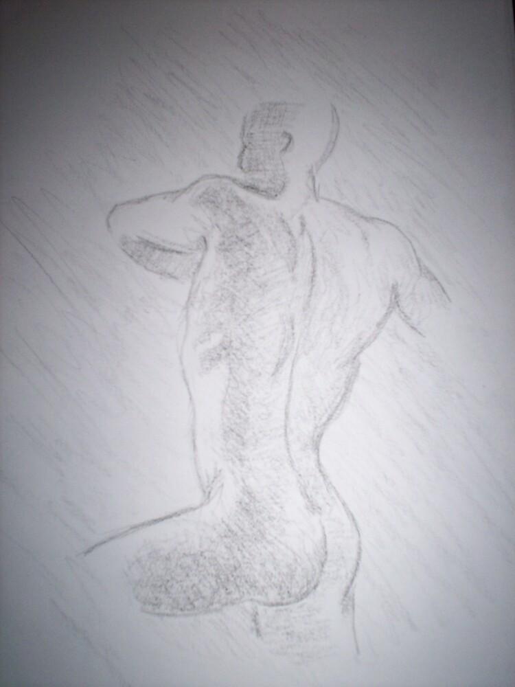 mans torso 1 by originalsin