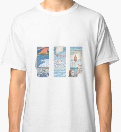 Stories of St. Aidan Classic T-Shirt