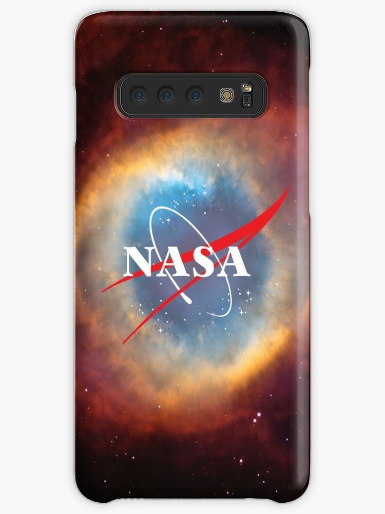 coque samsung galaxy s6 nasa