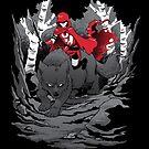 rot von dooomcat