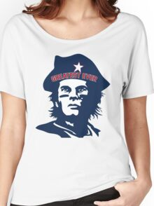 Tom Brady Greatest Ever!!!!! Women's Relaxed Fit T-Shirt