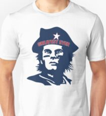 Tom Brady Greatest Ever!!!!! Unisex T-Shirt