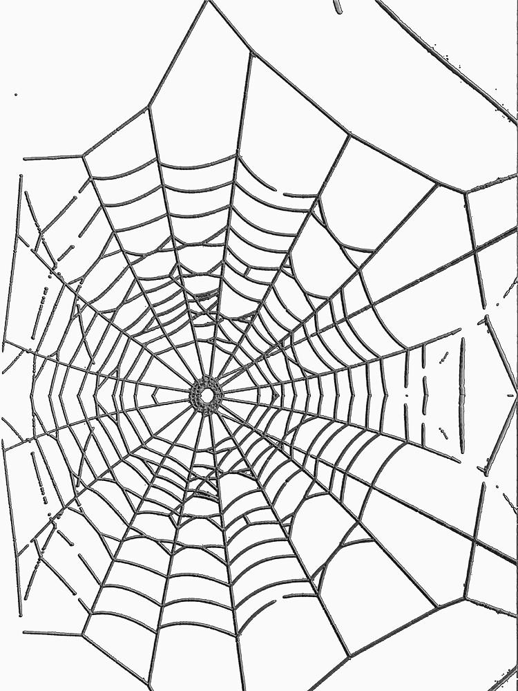 web by arosha