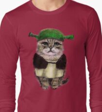 My owner is an IDIOT T-Shirt