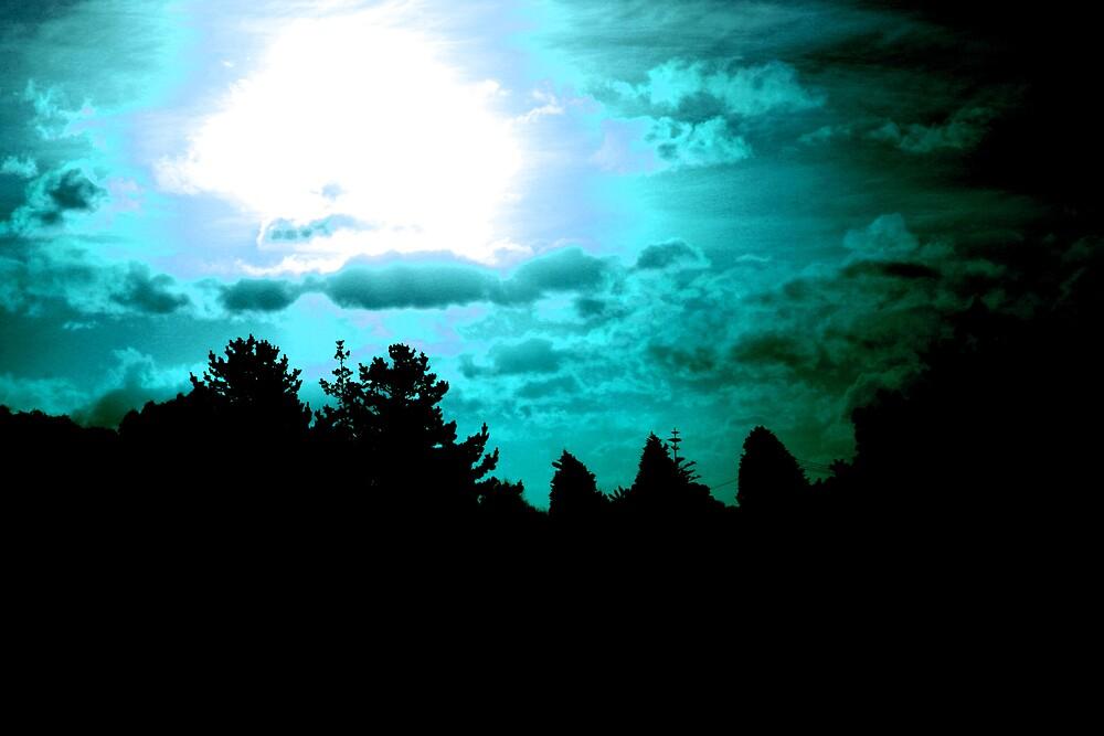 Illuminate by DeeCeeDee