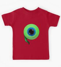 SepticSam Kids Tee