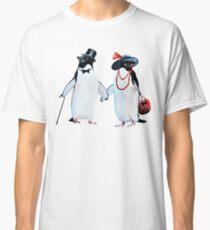 Promenade Classic T-Shirt