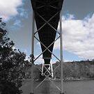 Under the Bridge by Killjoy