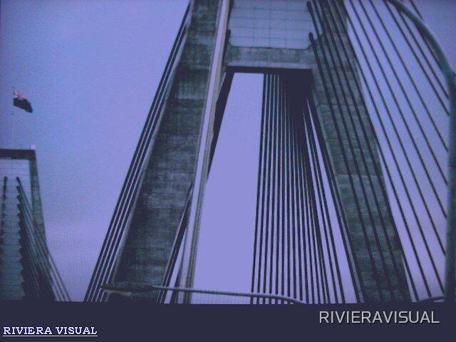 Riviera Visual by RIVIERAVISUAL