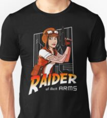 Aphra Unisex T-Shirt