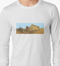 Smith Rock State Park - Oregon, USA T-Shirt