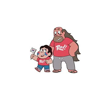 steven and greg outfit 4 by auroraflorealis