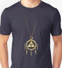 Yu-Gi-Oh! Millennium Ring T-Shirt