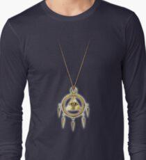 Yu-Gi-Oh! Shining Millennium Ring T-Shirt